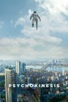 Image result for psychokinesis 2018 letterboxd