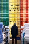 Image result for The Land of Steady Habits 2018 letterboxd