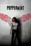 Image result for peppermint 2018 letterboxd