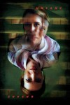 Image result for Unsane 2018 letterboxd
