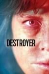 Image result for Destroyer2018 letterboxd