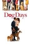 Image result for Dog Days 2018 letterboxd