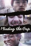 Image result for Minding the Gap 2018 letterboxd