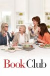 Image result for Book Club 2018 letterboxd