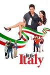Image result for Little Italy 2018 letterboxd
