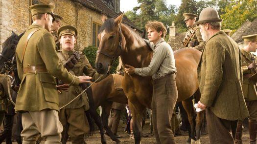 Image result for war horse film