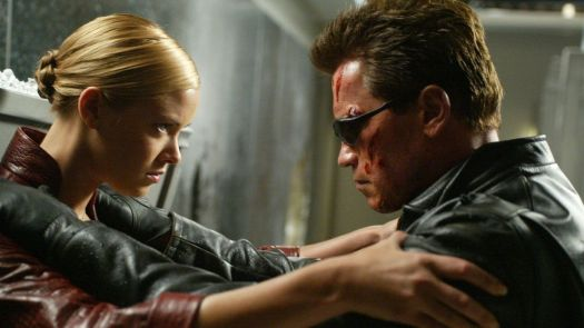Image result for terminator 3 rise of the machines