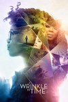Image result for a wrinkle in time 2018 letterboxd