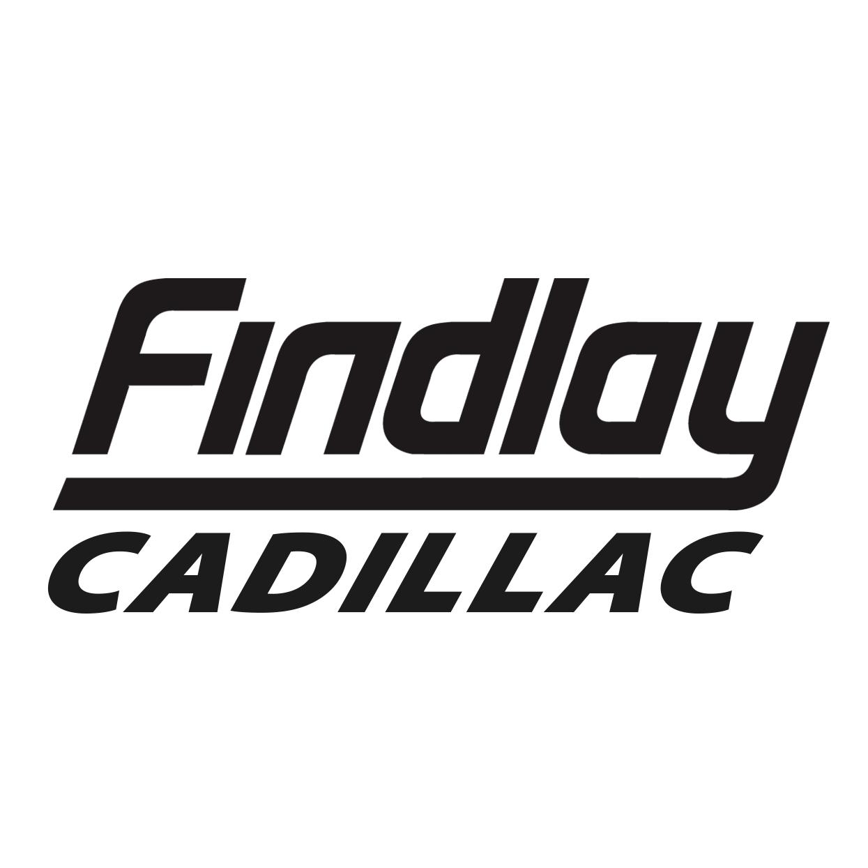 Findlay Cadillac 993 Auto Show Dr Henderson Nv Auto