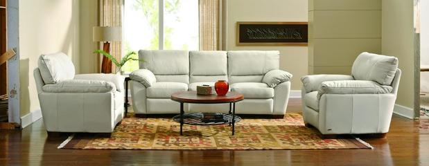 Carsons Furniture Gallery In Lombard IL 60148 Citysearch