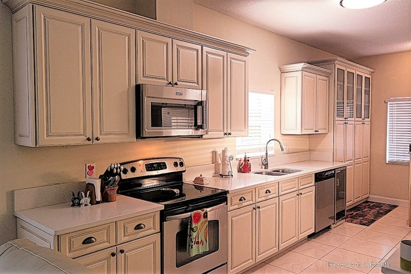 Cabinet Makers In Tampa Fl Www Resnooze Com
