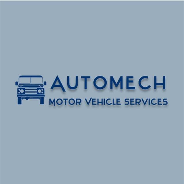 Kalish Motor Vehicle Services
