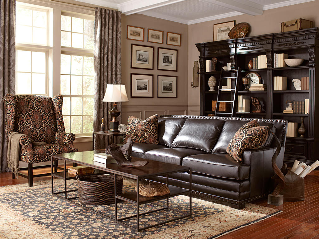 Star Furniture Clearance Outlet Houston Texas TX