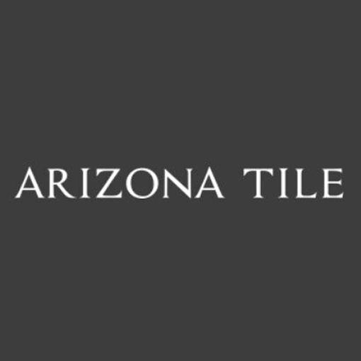 Arizona Tile Austin Tx Www Arizonatile Com En Locations Austin 737 443 3140