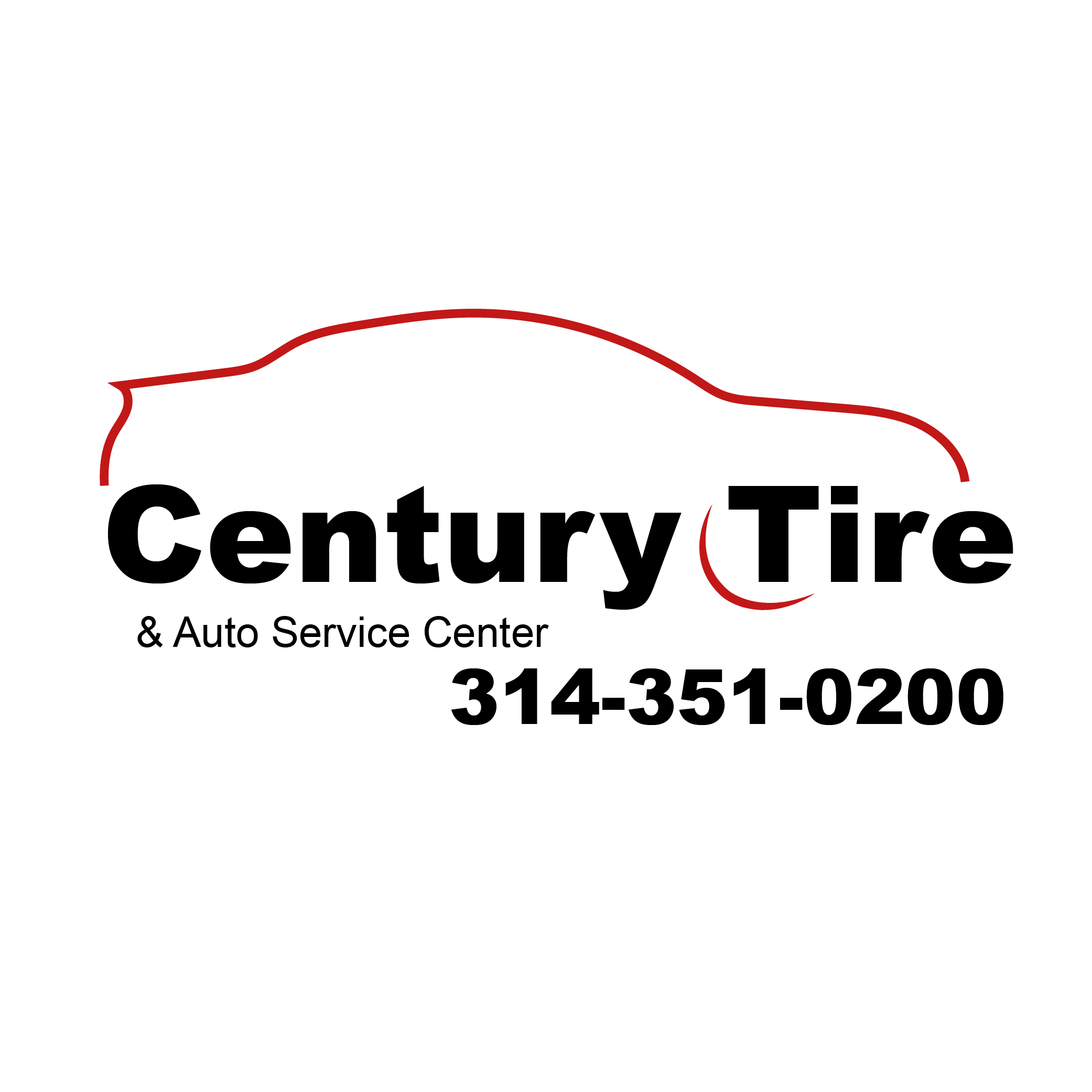 Century Tire Amp Auto Service Coupons Near Me In Saint Louis
