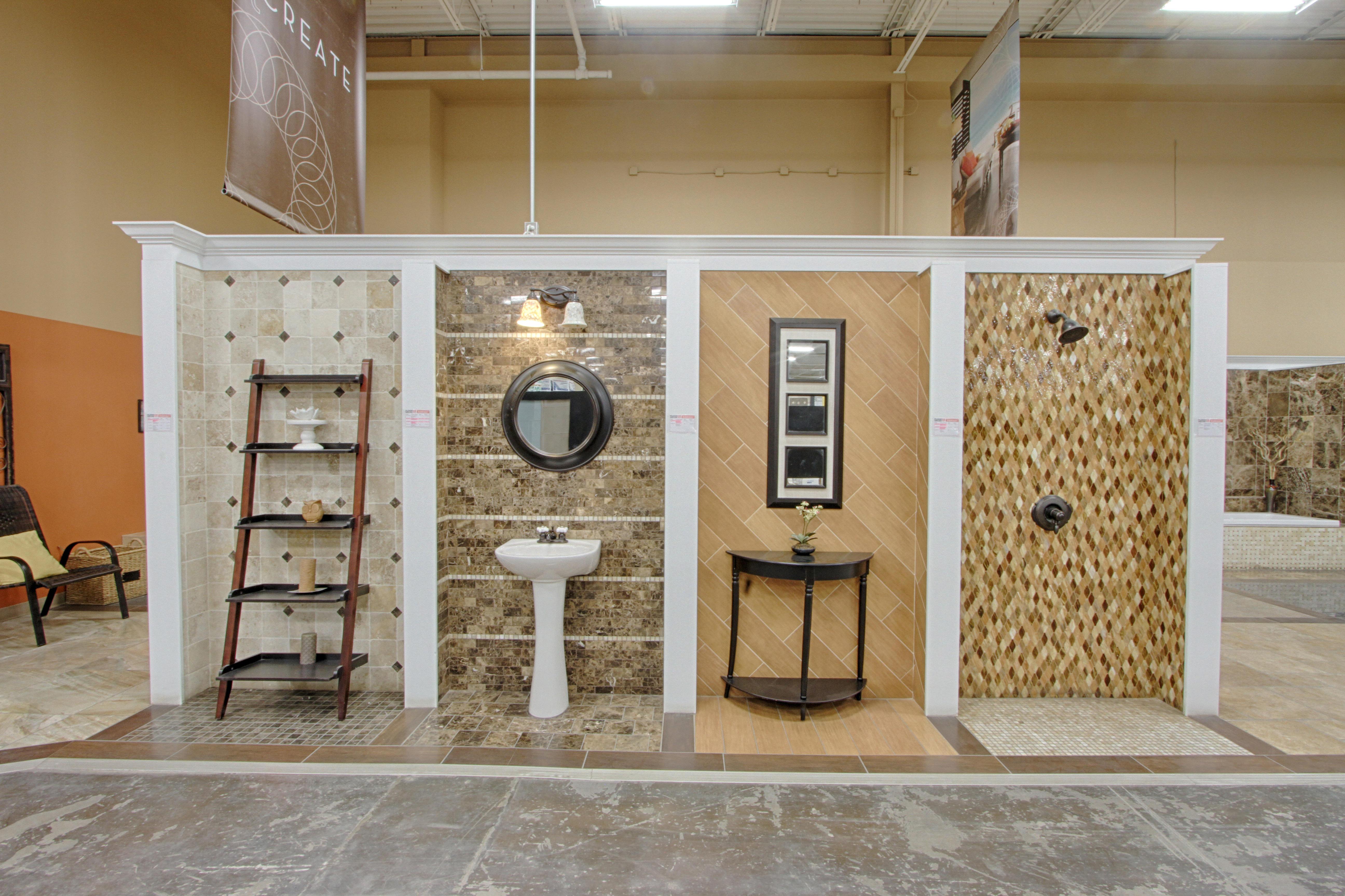 floor decor 5234 summer ave memphis tn tile ceramic contractors dealers mapquest