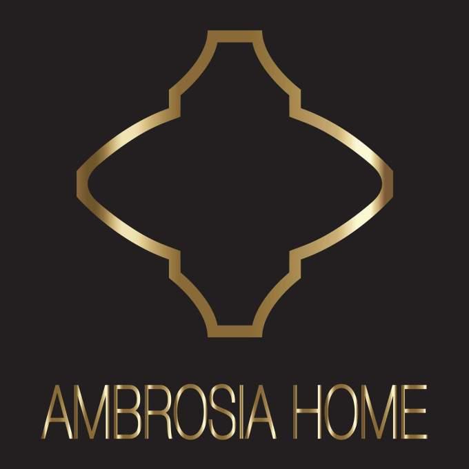 Ambrosia Home Henderson Nevada NV