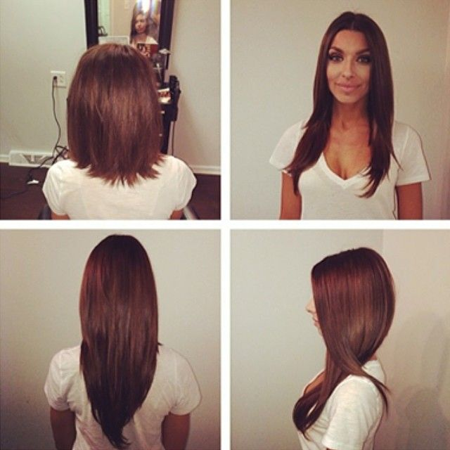 Hot head hair extensions cost hairsstyles tape in hair extensions cost best human pmusecretfo Choice Image