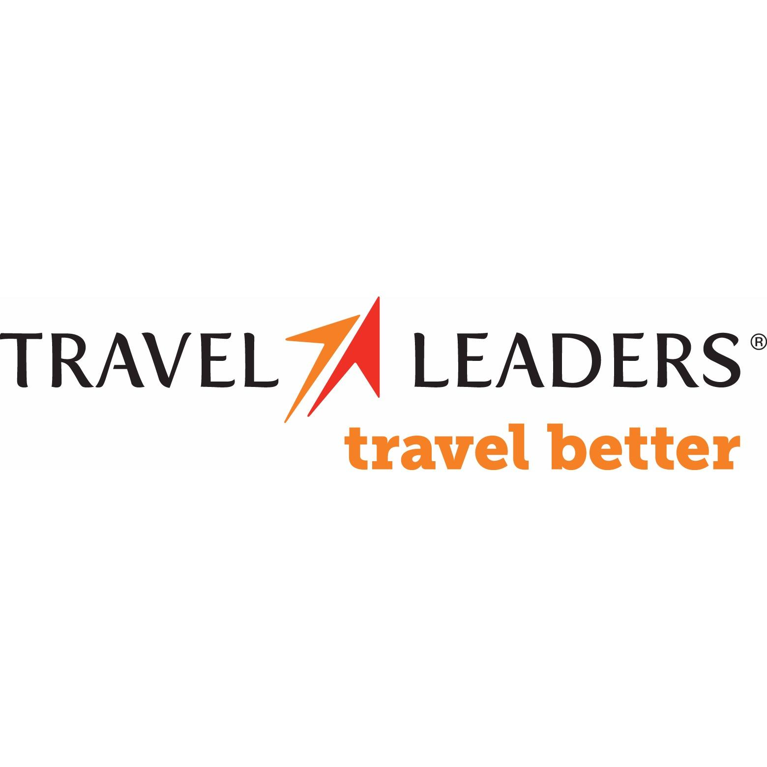Travel Leaders Shakopee Travel Hwy 13 South Suite