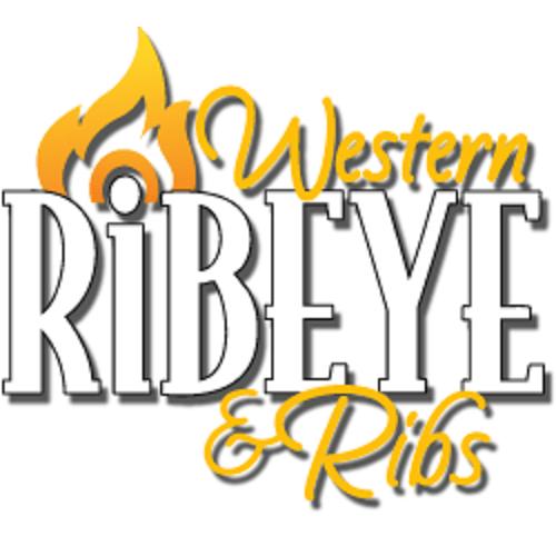 Ribeye Restaurant Near Me