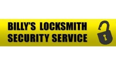How a Locksmith Provides Family Security