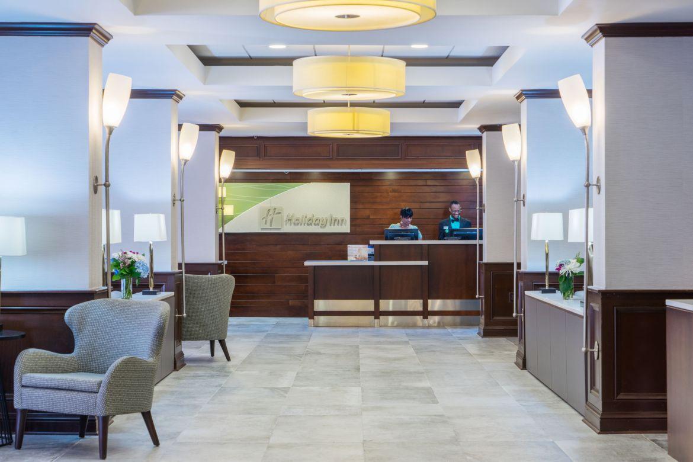 Image Result For Holiday Inn Baltimore Inner Harbor Dwtn Hotel By Ihg