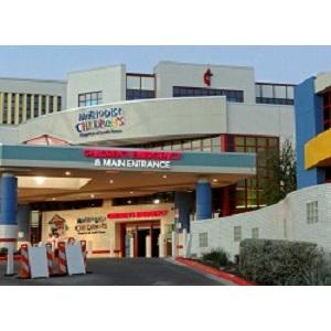 Cancer Treatment Centers In San Antonio Tx San Antonio