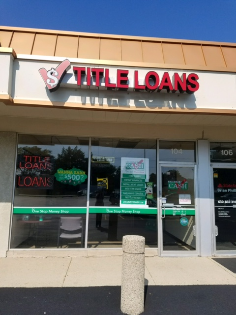 Tcf Bank Loans Personal