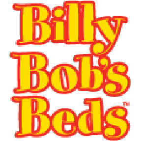 Billy Bobs Beds