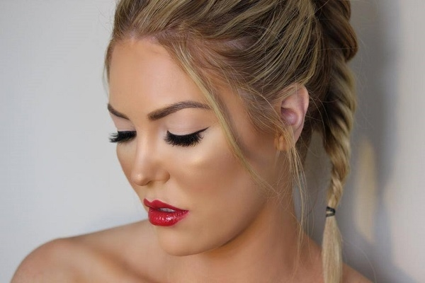 Nail Salons That Do Eyelash Extensions 5 Art Design