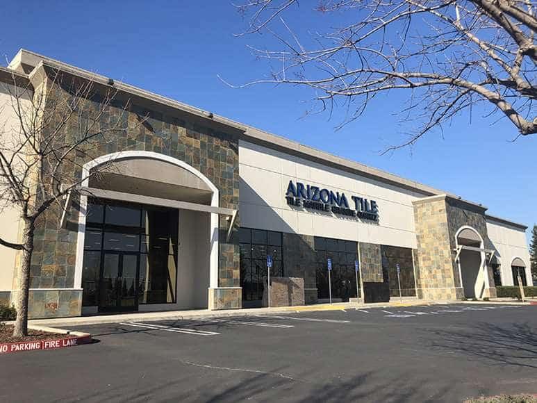 Tile Outlet of Roseville. Arizona Tile 10576 Industrial Avenue Roseville Ca Home Improvements Mapquest