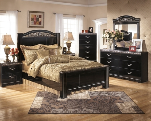 Rustic Furniture Granbury Tx
