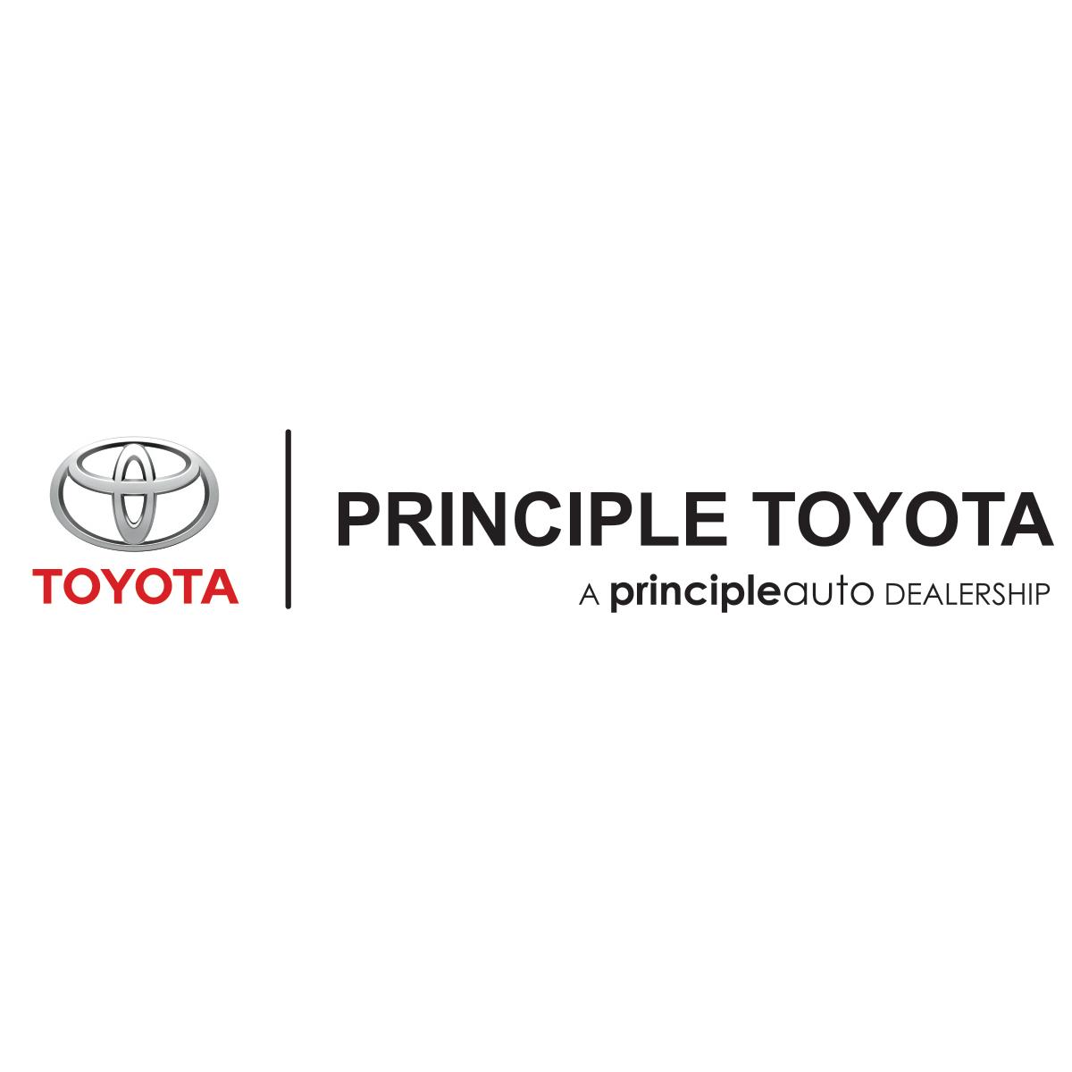 Principle Toyota Winchester Road Memphis Tn Auto