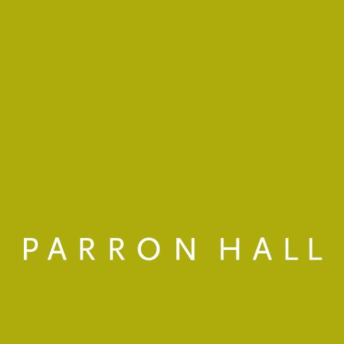Parron Hall In San Diego CA 92123 Citysearch