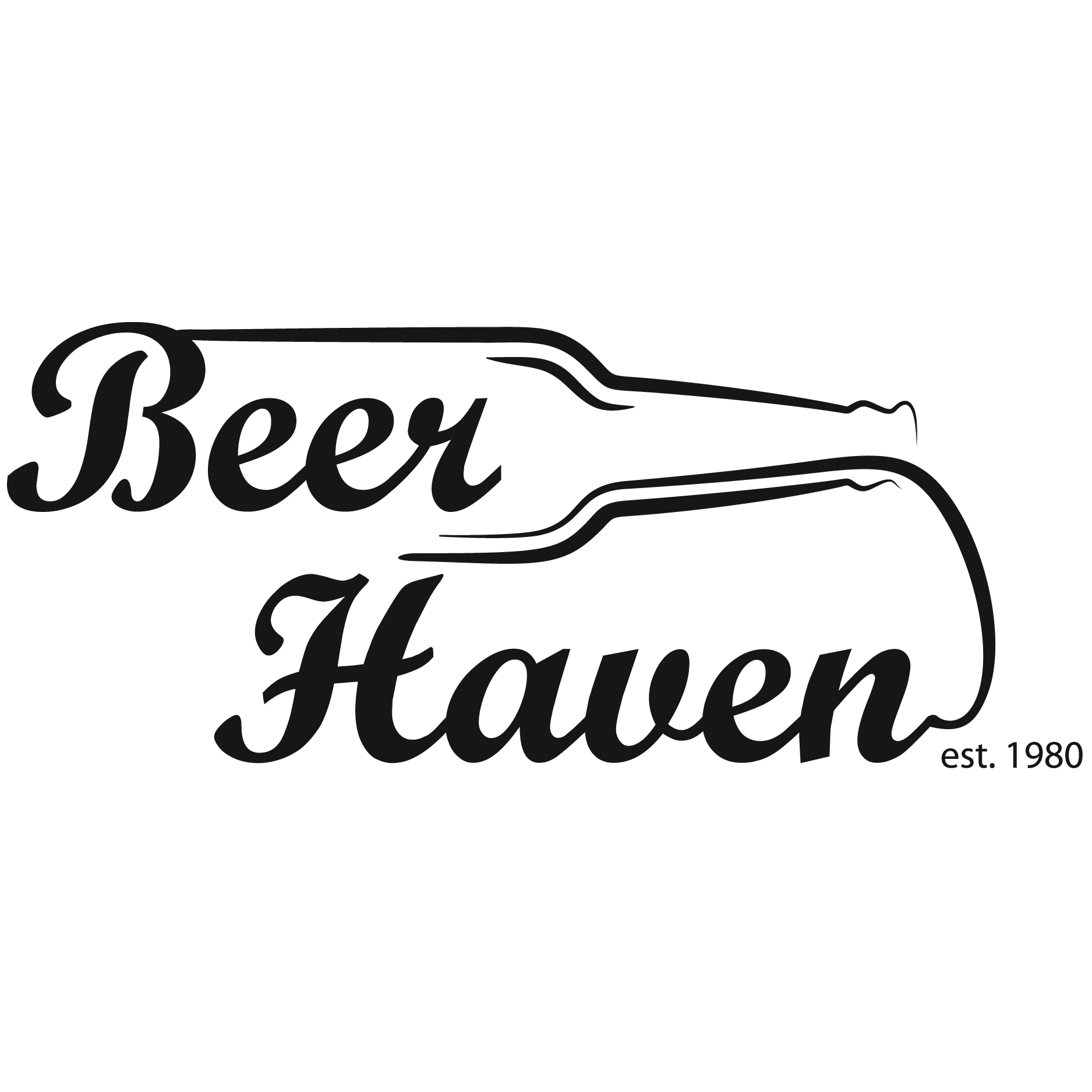 Business Directory For Schuylkill Haven Pa