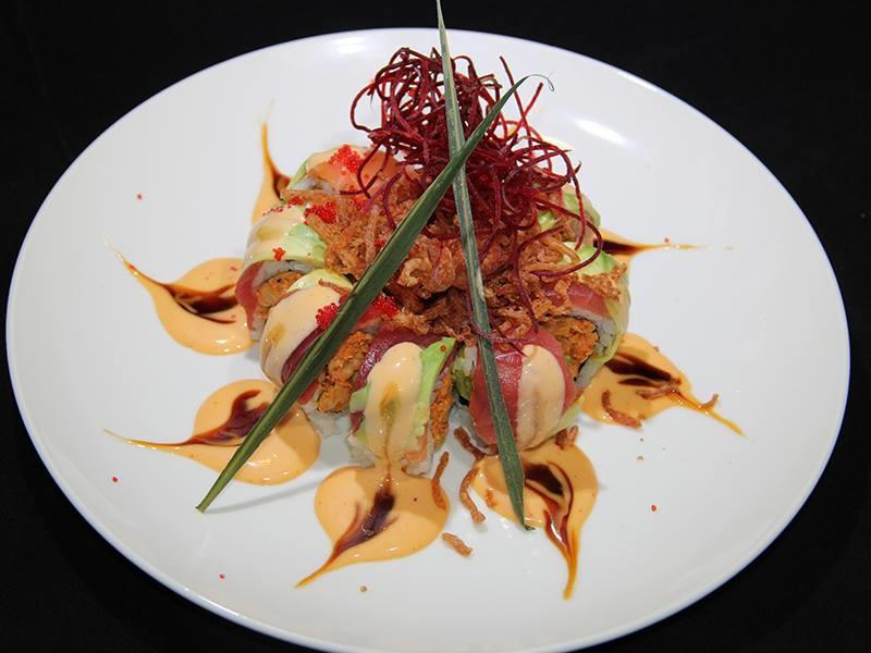 Soul Food Restaurants Katy Tx