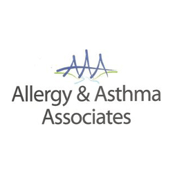 Image Result For Asthma And Allergy Associates Of Maine