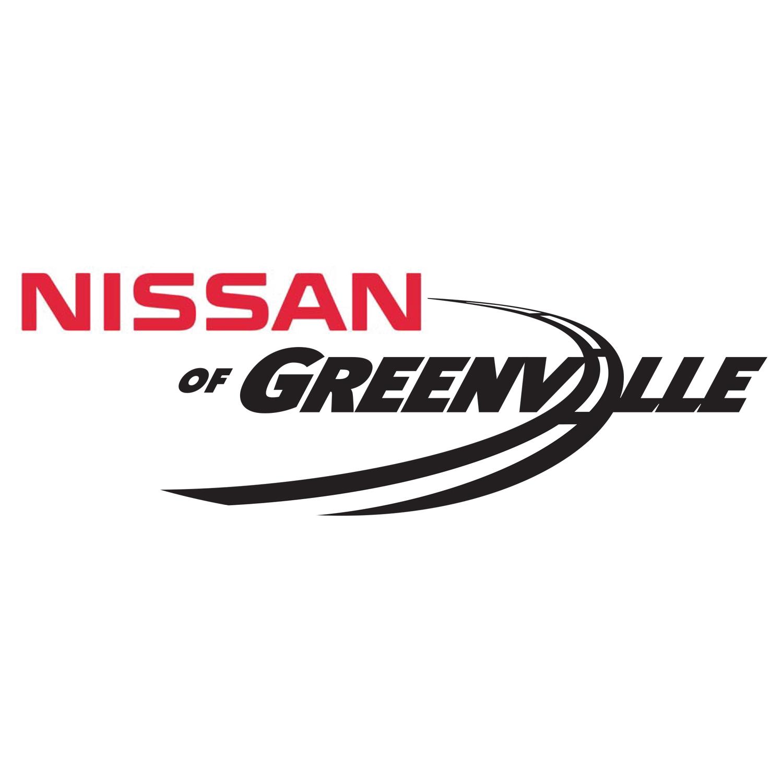 Nissan Of Greenville Interstate 30 Greenville Tx