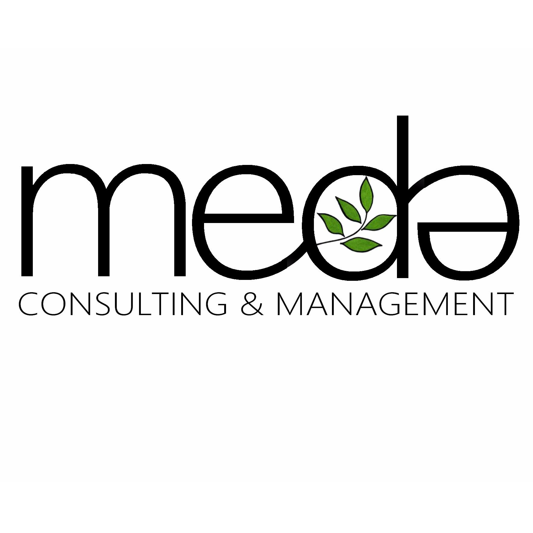 Mede Hospitality Consulting Amp Management 120 Gilbert Ave