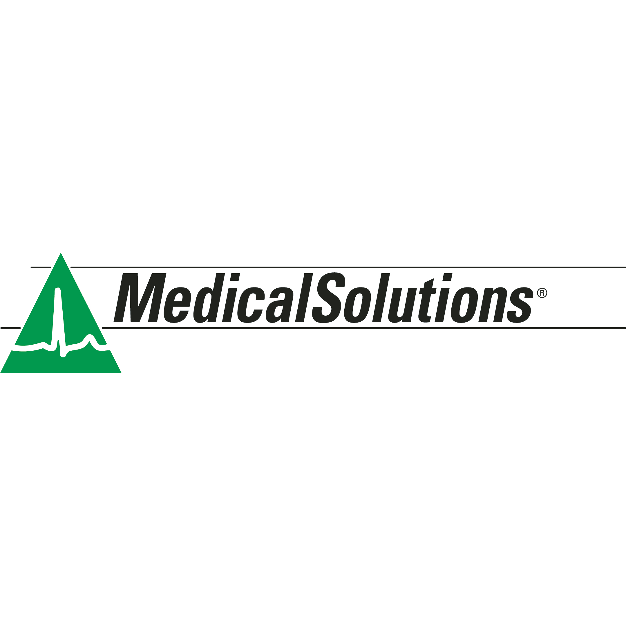 Medicalsolutions E Walker Springs Lane Knoxville Tn