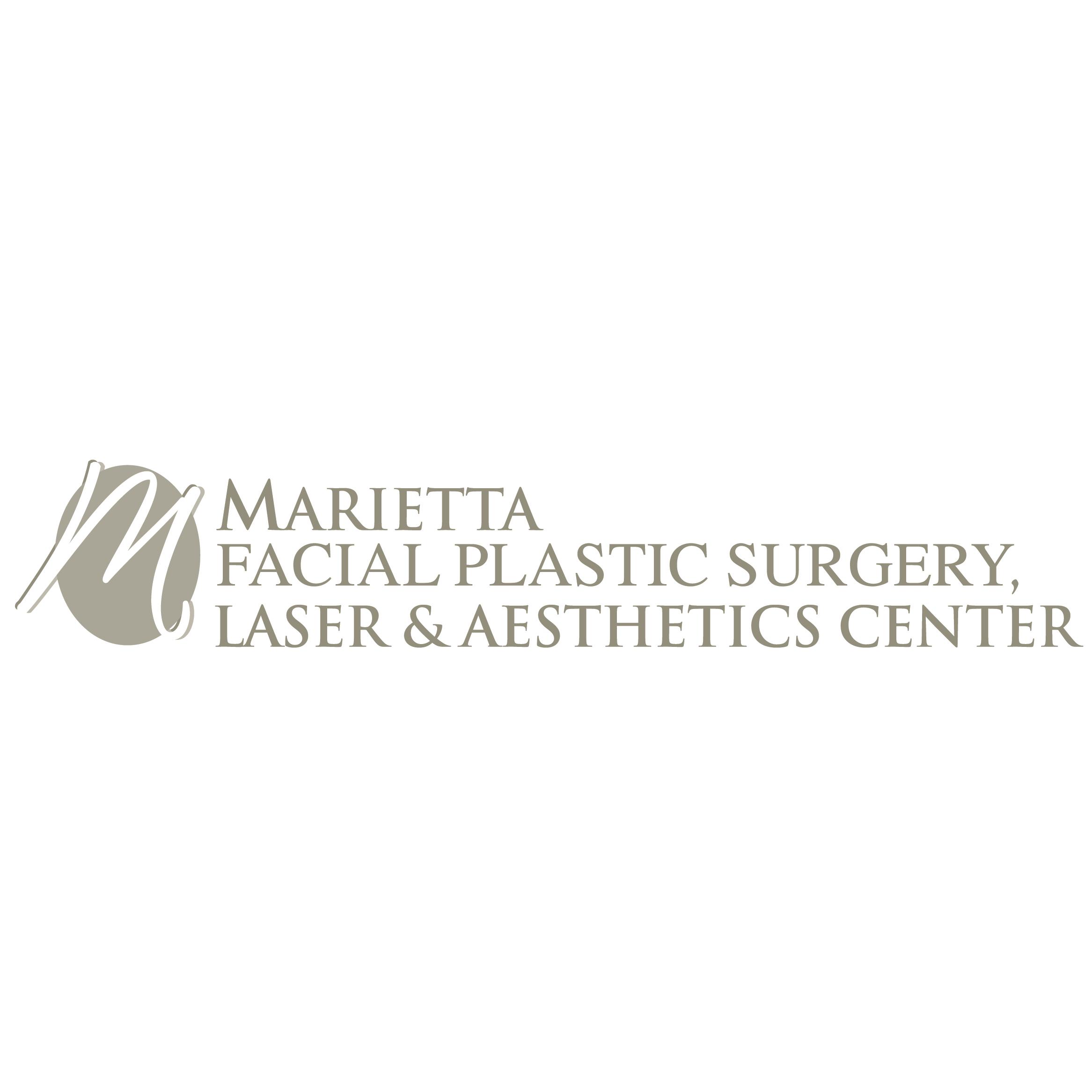 Marietta Facial Plastic Surgery Laser Amp Aesthetics Center