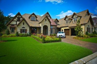 Design Tech Homes, Spring Texas (TX) - LocalDatabase.com
