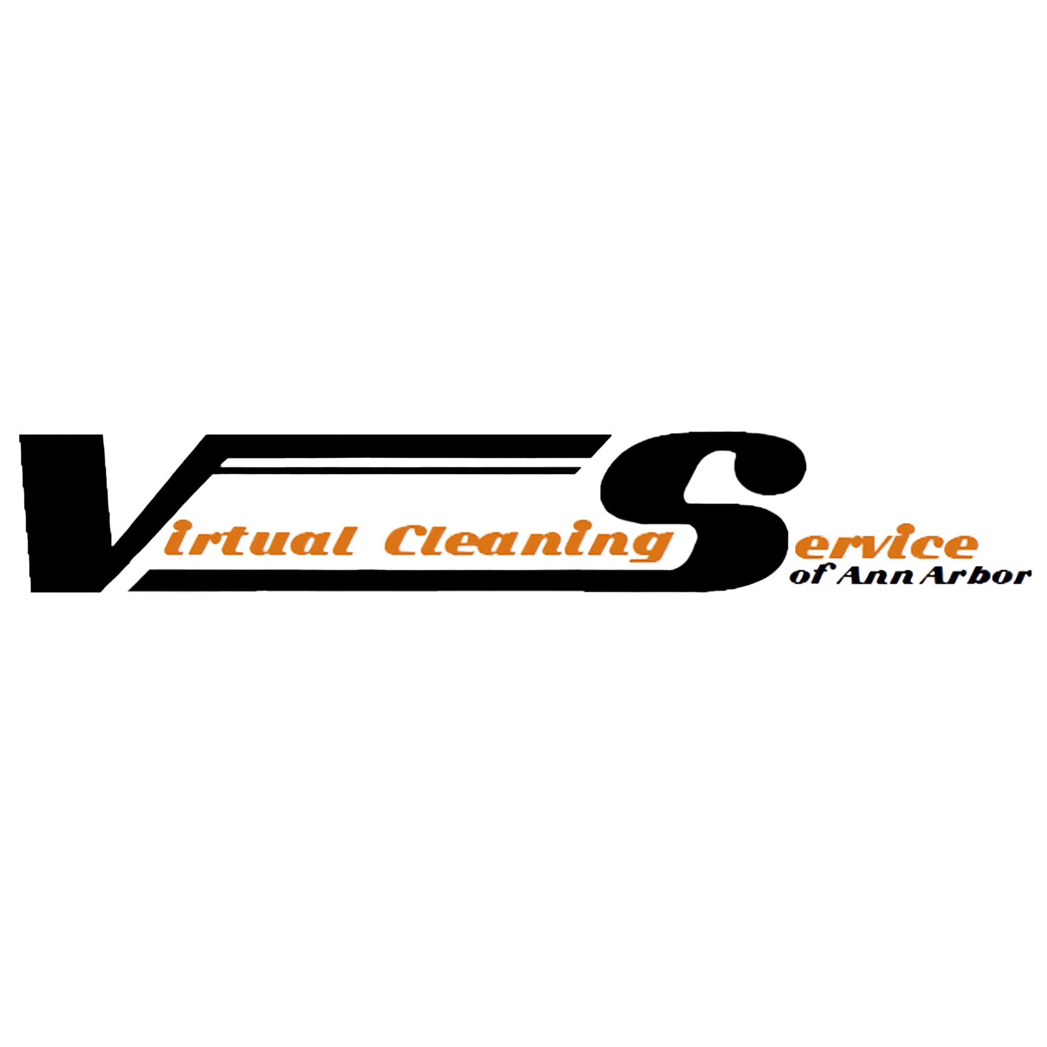 Business Directory For Ypsilanti Mi