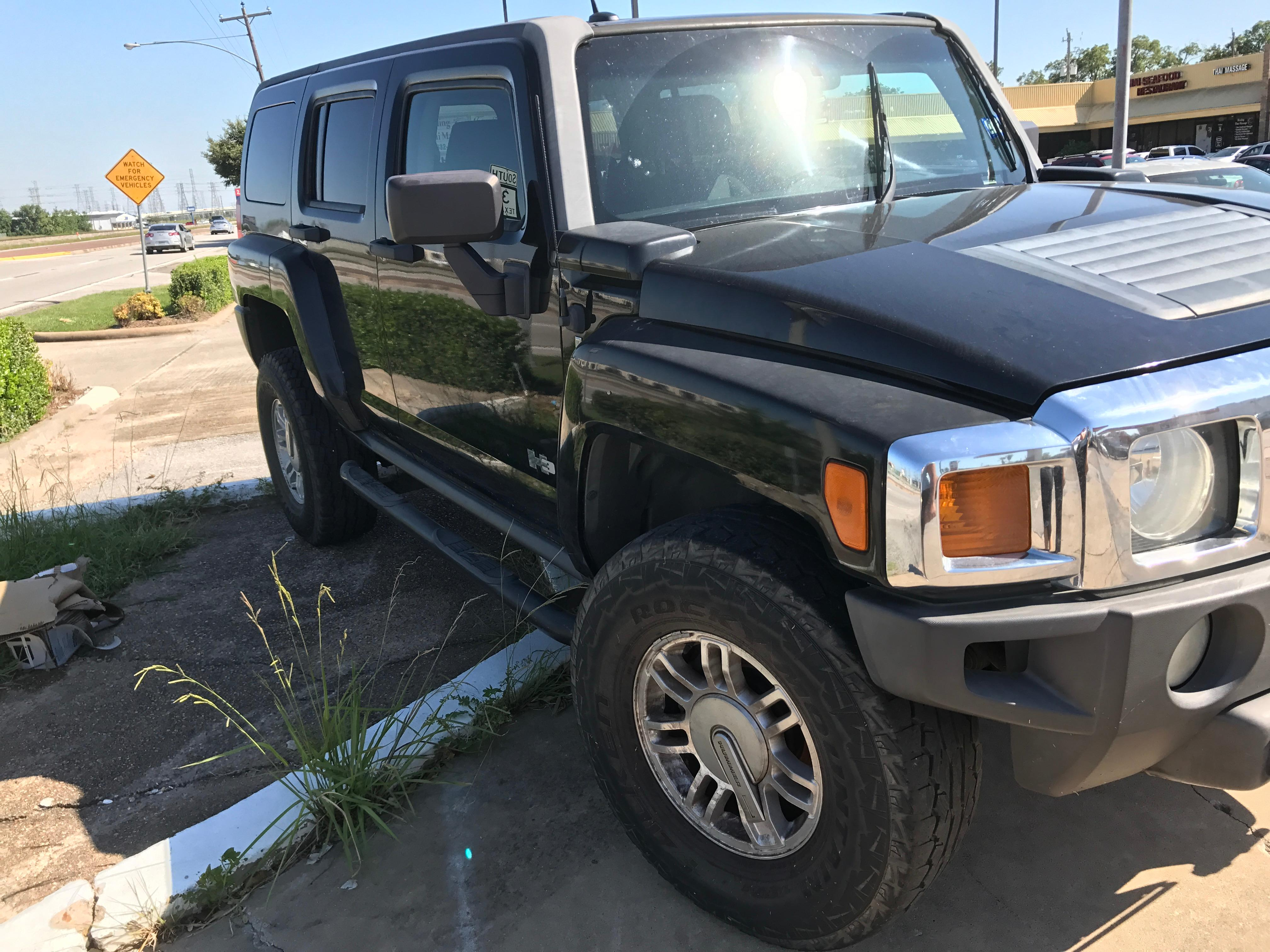Zeus Cash For Junk Cars 5230 Rosslyn Rd Houston TX Auto