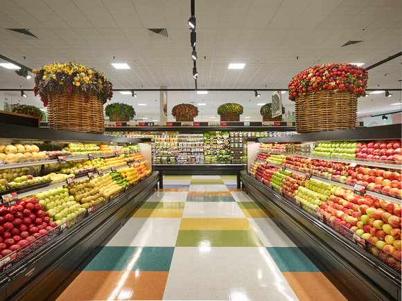 Fresh Grocer Jobs Upper Darby Pa