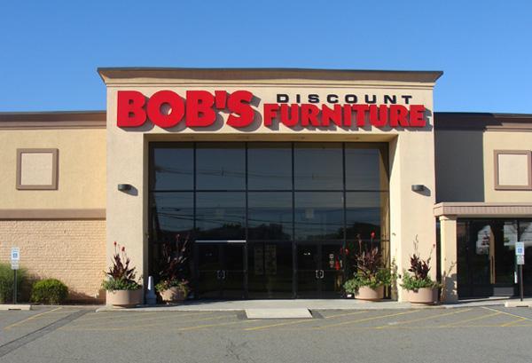 Bobs Discount Furniture In Totowa NJ 07512 Citysearch