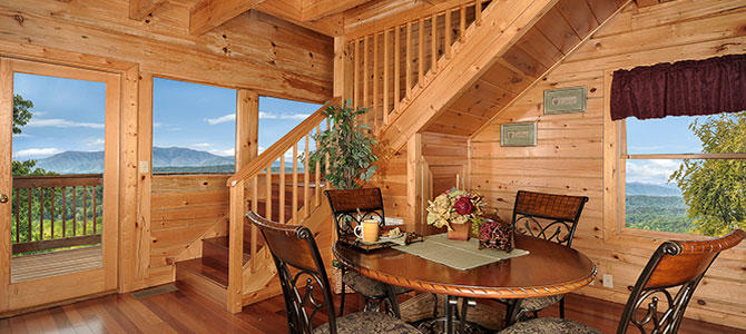Dollywood Cabins Coupons Near Me In Sevierville 8coupons