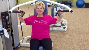 Ideal Fitness Weight Loss Center Llc In Naples Fl 239 272 3