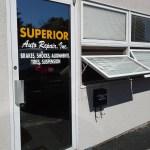 Superior Auto Repair Lake Forest Illinois Il Localdatabase Com