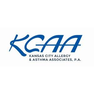 Image Result For Kansas City Allergy And Asthma Olathe Ks
